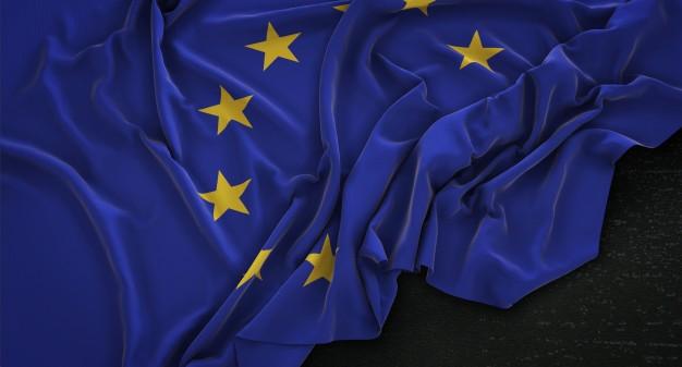circuitos-europa-jolitrip