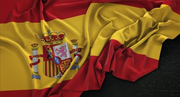 circuitos-tours-espana