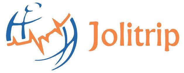 Jolitrip Agencia de viajes