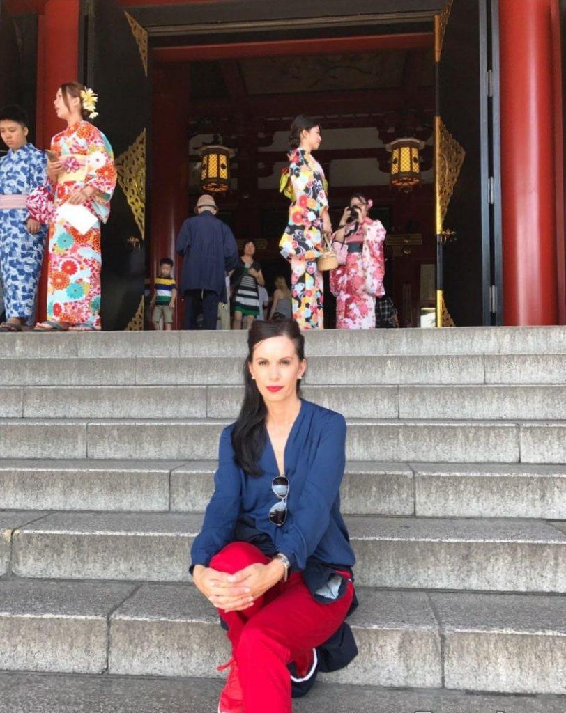 jolitrip-agencia-de-viajes-japon