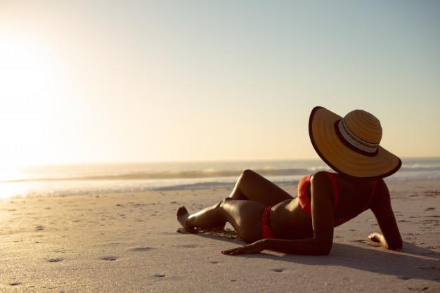 hoteles-en-playas-ofertas