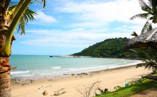 hoteles-islas-jolitrip-agencia-de-viajes