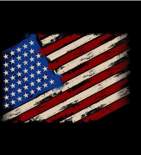 bandera-americana-agencia-de-viajes-jolitrip-2
