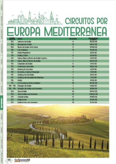 europa-mediterranea-agencia-de-viajes-jolitrip