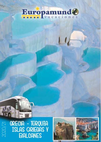 grecia-turquia-agencia-de-viajes-jolitrip