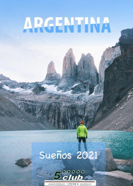 217_ARGENTINA- FOTO