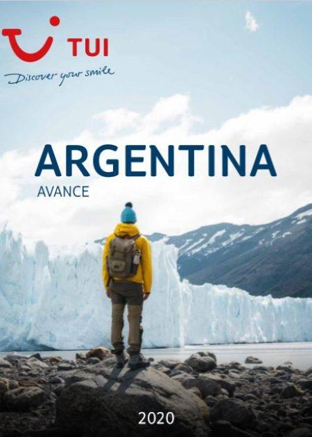 Argentina-agencia-de-viajes-jolitrip-valladolid