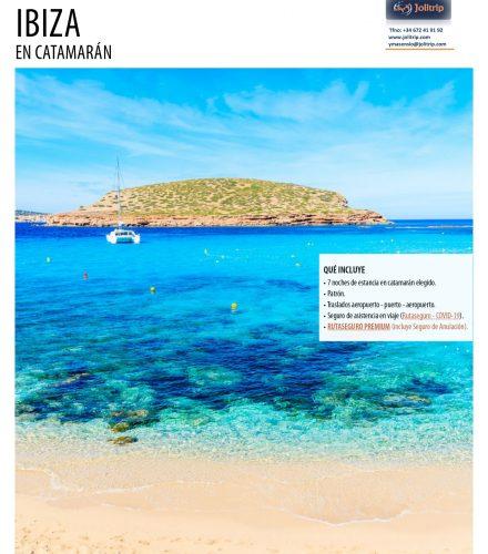 _Ibizaencatamaran-2021_FOTO