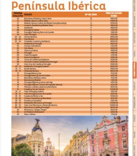 peninsula-iberica-agencia-de-viajes-jolitrip
